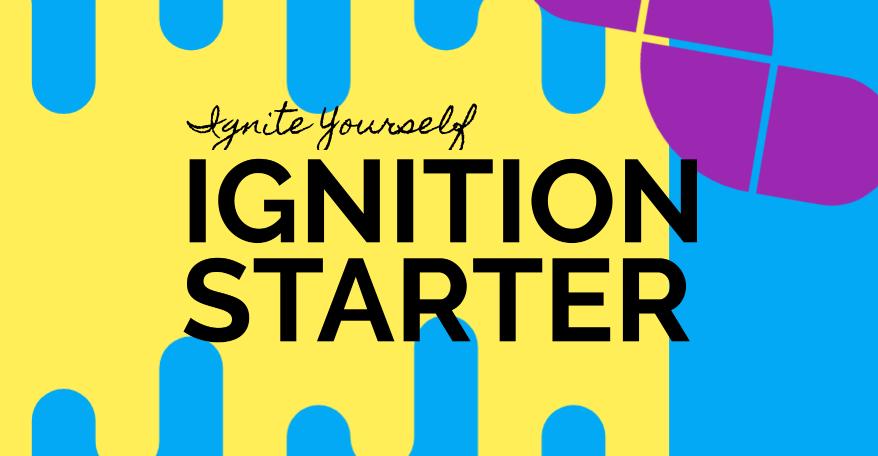 ignition starter